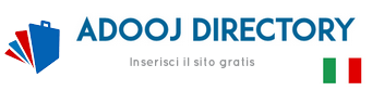Directory gratuita italiana